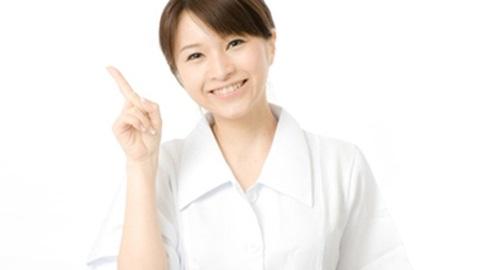 妊娠線予防クリームは保湿力の高いものを選んで