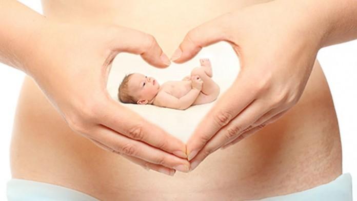妊娠初期に気を付けることとは?