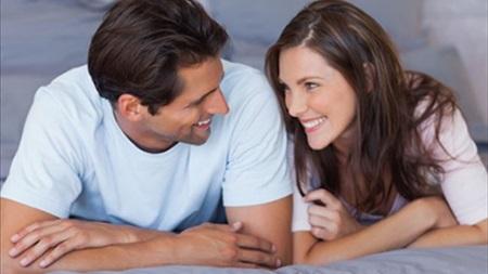 排卵日のタイミングに合わせて性交渉をしましょう