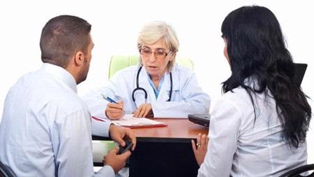 休日診療や夜間診療の活用