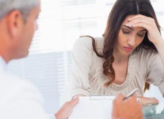 不妊治療と仕事を両立するために知っておきたいこと