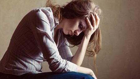 過剰な心配やストレスは大敵