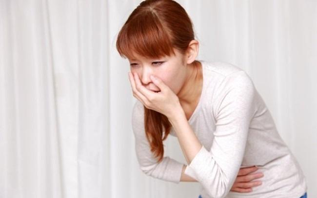 つわりの症状別の対策でつわりを軽減する方法