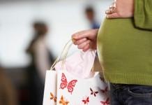 里帰り出産時期はいつごろ!実家出産のメリットや産後手続き方法 - ベルタ酵素で痩せない理由と効果ありの理由
