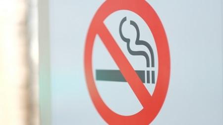 禁酒と禁煙はすぐにでもやめる