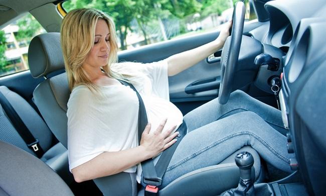 妊娠中の妊婦が車を運転する時に気をつけること!いつまでいいの?- ベルタ酵素で痩せない理由と効果ありの理由