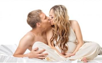 妊娠初期、中期、後期の性行為について!夫婦の関係性をより深めていくためにも