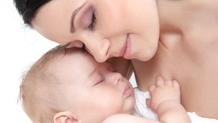 名前を決めよう - 臨月の過ごし方、出産前入院準備にやるべきこと