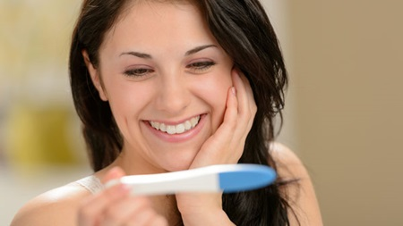 流産後の妊娠