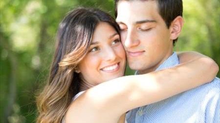 妊娠しやすい環境づくり - 流産後すぐ妊娠するための過ごし方!妊娠しやすい体作りの方法