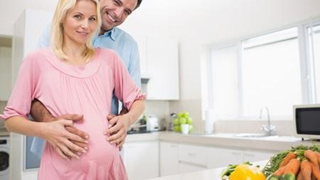 夫婦で出産イメージを共有 - 臨月の過ごし方、出産前入院準備にやるべきこと
