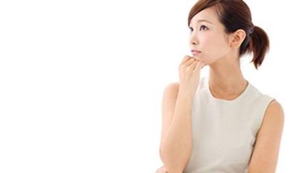 妊娠性のホルモンによる影響について