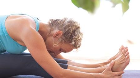 着床しやすい体を目指すための運動