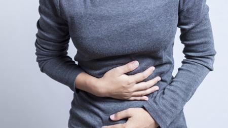 安心できる腹痛と注意すべき腹痛