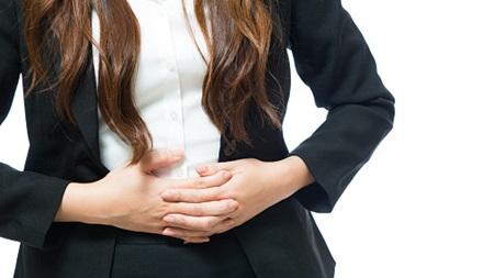 具体的な妊娠初期の症状について理解