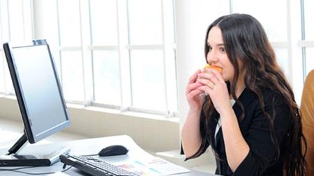 食べつわりは報告しておくべき?