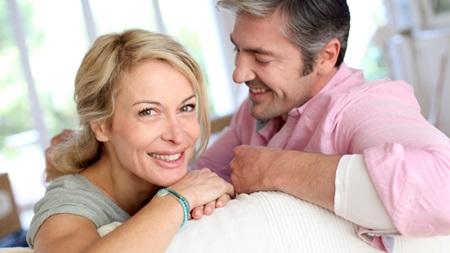 高齢妊娠ほど初期流産率が高い