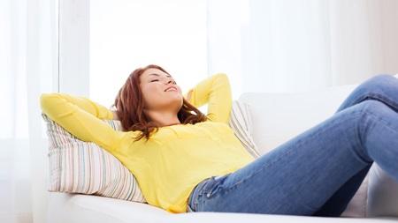 子宮外妊娠の待機療法とは?