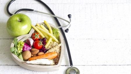妊娠高血圧症候群と生活習慣病