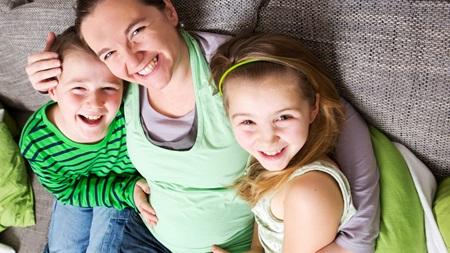 妊娠高血圧症候群の再発のリスク