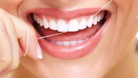 つわり中の虫歯対策