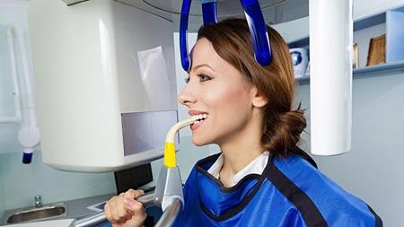 虫歯治療の妊婦への影響は?