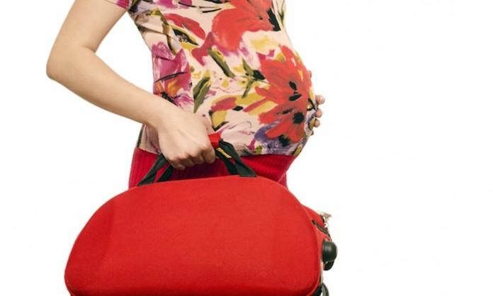 妊婦の旅行「マタ旅」について知っておきたいこと