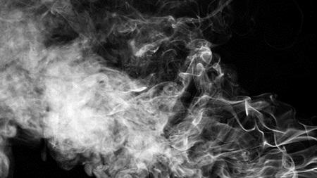 妊娠を隠している場合のタバコ