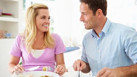 卵子の質を改善で妊娠確率を上げる