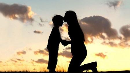 生まれる子供の障害の可能性