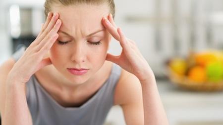 ストレスとアレルギーの関係