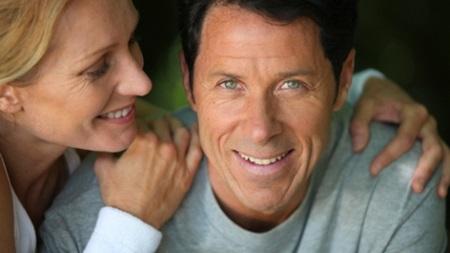 男性が高齢の場合のリスク