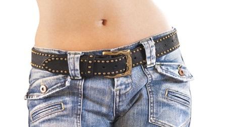 妊娠11週お腹の様子と注意