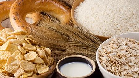 精製された食品の過剰摂取