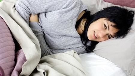 無痛分娩の後遺症 副作用