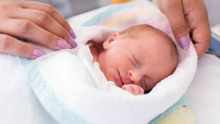 低出生体重児は自宅で育てられるか?
