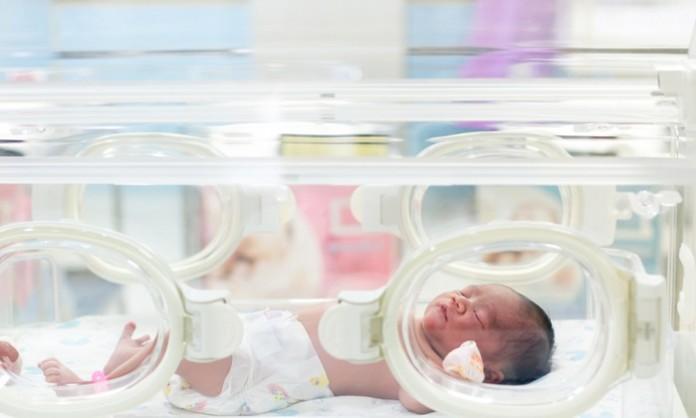 低出生体重児(未熟児)について知っておきたいこと