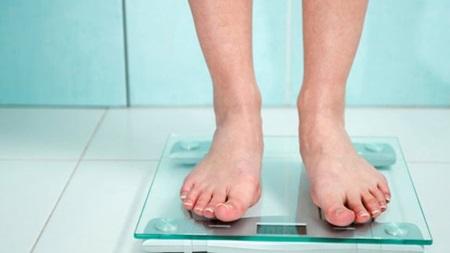 体重管理が必要になります