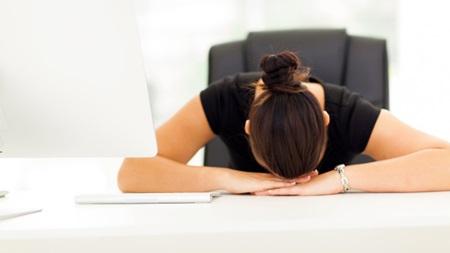 ストレスが溜まるなら退職を視野に