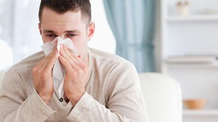 近年の風疹流行について