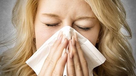 妊婦の風疹ウィルスの感染ルート
