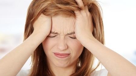 妊娠中の具体的な痛みの現れ方