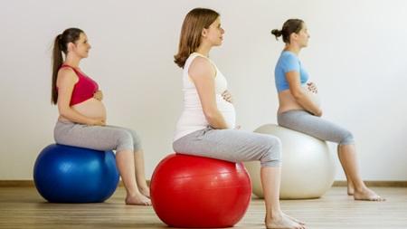 体重管理や気分転換にもなるススメの運動