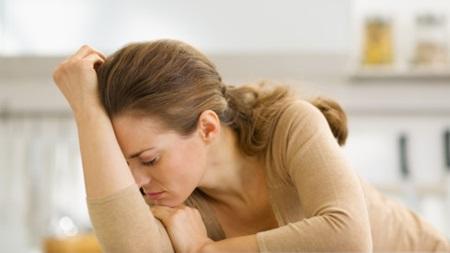 動悸や息切れに悩まされることも