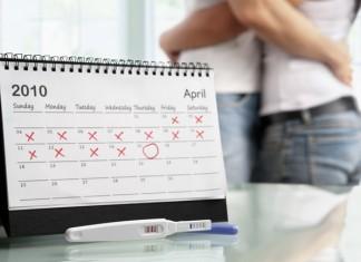 妊娠しやすい時期とタイミングについて知っておきたいこと