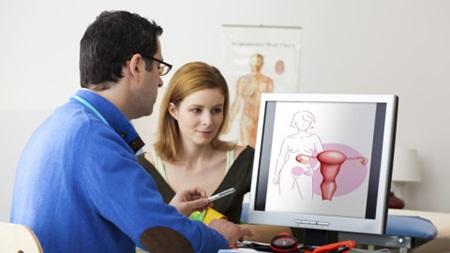 相談するのは産婦人科か不妊治療か