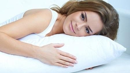 抱き枕を利用