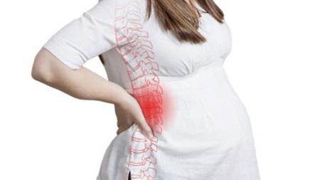 腰痛はなぜ起きる?原因は
