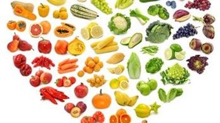 ビタミンやたんぱく質を多めに摂取しましょう