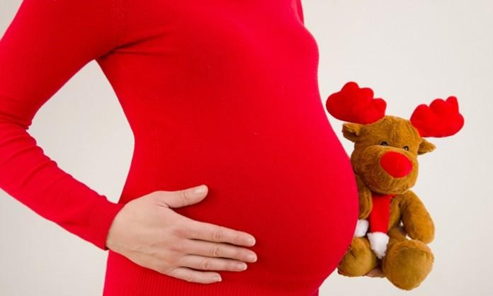 妊娠中のお腹の張りと痛み!知っておきたいお腹の変化